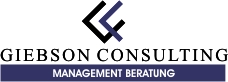 Giebson-Consulting Homepage